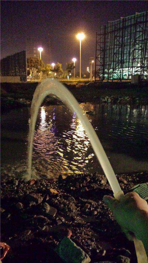 台州工厂冷却24小时用水,台州需要打什么样的深水井